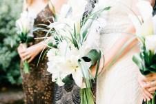 kaitlin_nash_wedding16hr-578