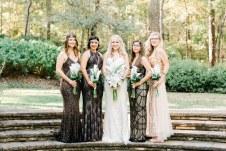 kaitlin_nash_wedding16hr-579