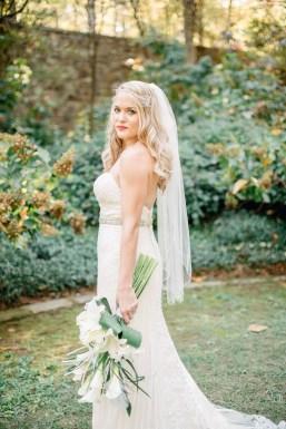 kaitlin_nash_wedding16hr-587