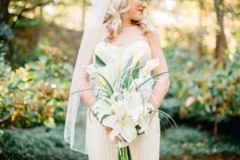 kaitlin_nash_wedding16hr-595