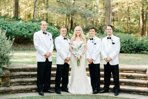 kaitlin_nash_wedding16hr-605