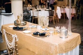 kaitlin_nash_wedding16hr-629