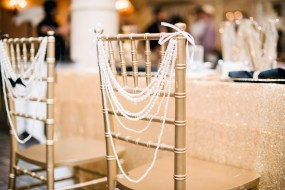 kaitlin_nash_wedding16hr-630
