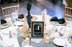 kaitlin_nash_wedding16hr-631