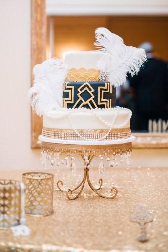 kaitlin_nash_wedding16hr-645