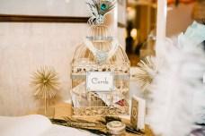 kaitlin_nash_wedding16hr-651