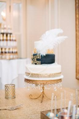 kaitlin_nash_wedding16hr-654