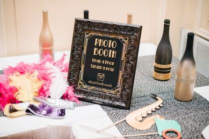 kaitlin_nash_wedding16hr-667