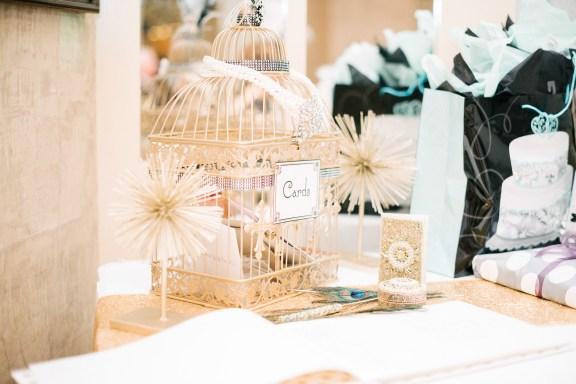 kaitlin_nash_wedding16hr-676