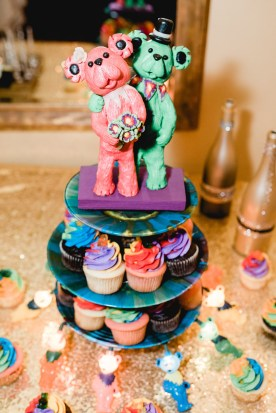 kaitlin_nash_wedding16hr-685
