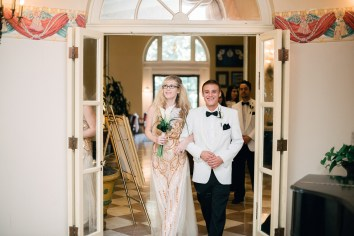kaitlin_nash_wedding16hr-693