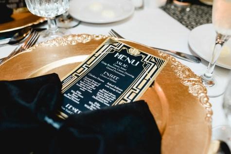 kaitlin_nash_wedding16hr-707