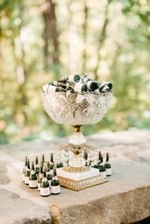kaitlin_nash_wedding16hr-72