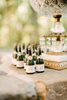 kaitlin_nash_wedding16hr-75
