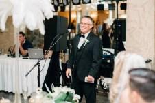 kaitlin_nash_wedding16hr-771