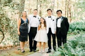 kaitlin_nash_wedding16hr-81