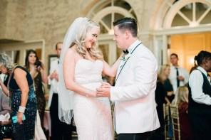 kaitlin_nash_wedding16hr-816