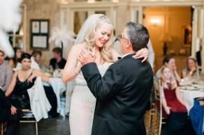 kaitlin_nash_wedding16hr-846