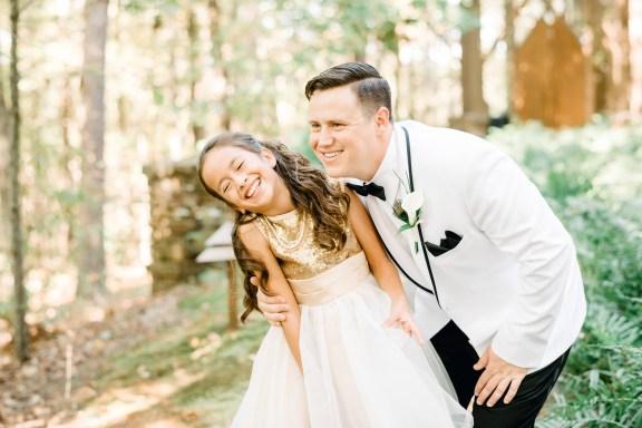 kaitlin_nash_wedding16hr-90