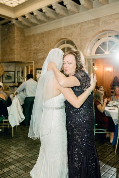 kaitlin_nash_wedding16hr-934