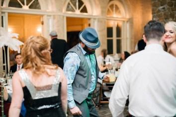 kaitlin_nash_wedding16hr-935