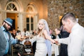 kaitlin_nash_wedding16hr-937