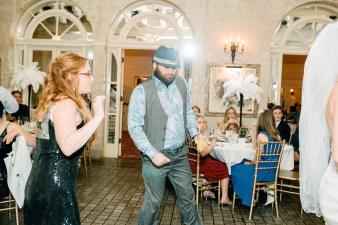kaitlin_nash_wedding16hr-984