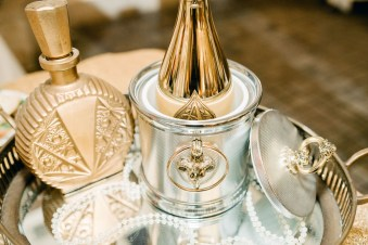 kaitlin_nash_wedding16hr-991