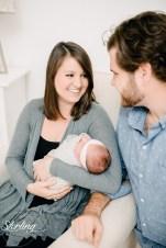 lyla_newbornint-10