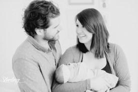 lyla_newbornint-19
