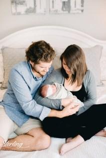 lyla_newbornint-22