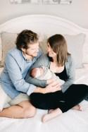 lyla_newbornint-24