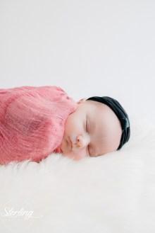 lyla_newbornint-46