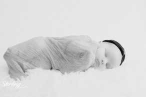 lyla_newbornint-48