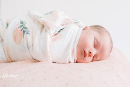 lyla_newbornint-52