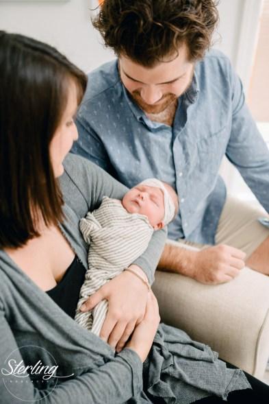 lyla_newbornint-6