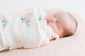 lyla_newbornint-63