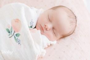 lyla_newbornint-65