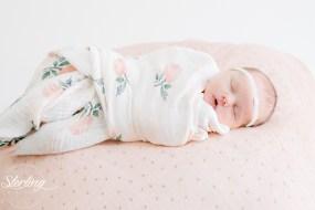 lyla_newbornint-66