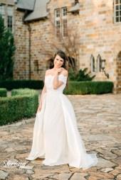 Katie_bridals(int)-107