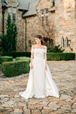 Katie_bridals(int)-108