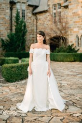Katie_bridals(int)-109