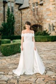 Katie_bridals(int)-110