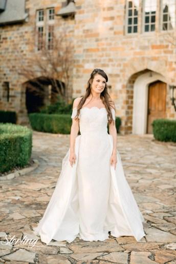 Katie_bridals(int)-113