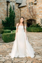 Katie_bridals(int)-114