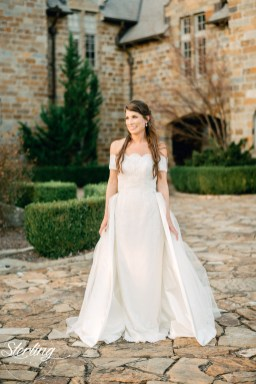 Katie_bridals(int)-115