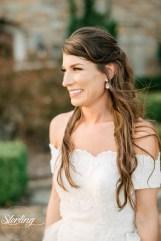 Katie_bridals(int)-116