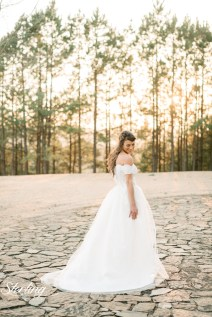 Katie_bridals(int)-122