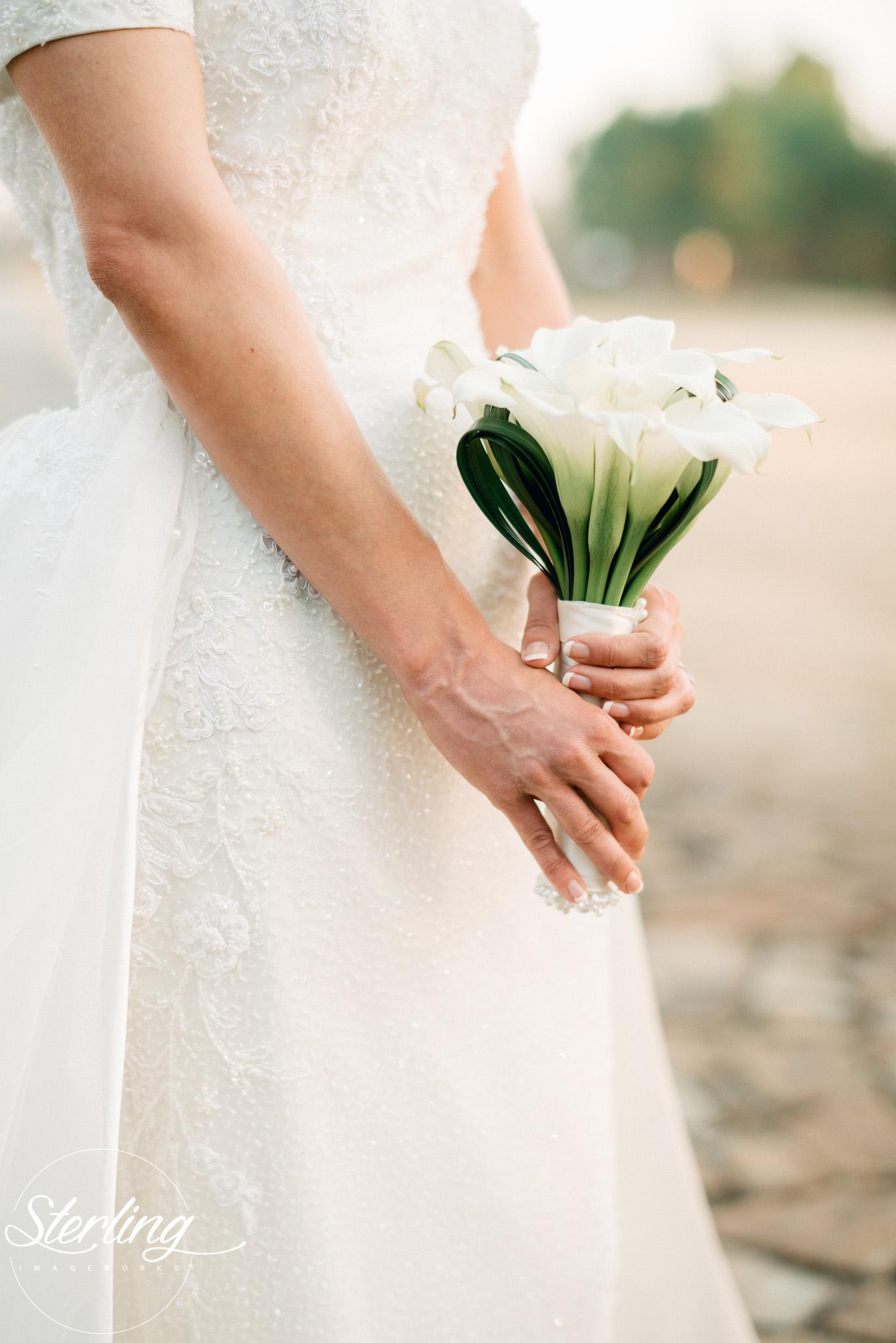 Katie_bridals(int)-126