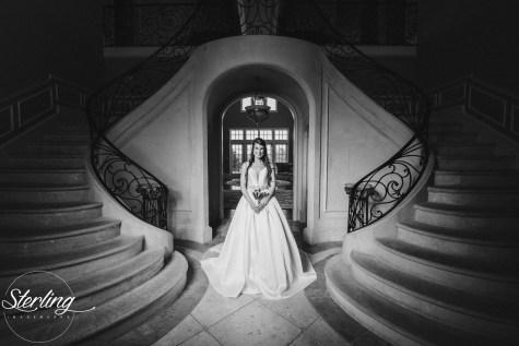 Katie_bridals(int)-13